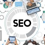 Top 10 reasons to invest in a good SEO strategy this year
